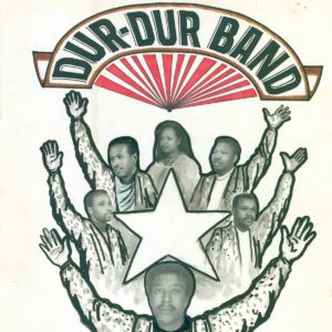 Dur-Dur Band review