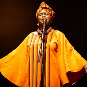 Nahawa Doumbia – Songs and Albums